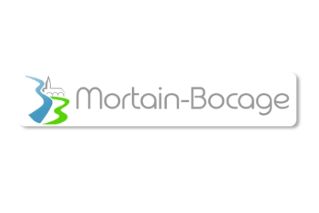 Mortain Bocage